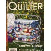 New Zealand Quilter Issue 100