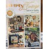 Simply Vintage Issue 23