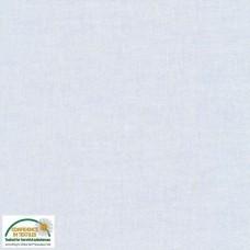 "Stof - Sevilla Shot Cotton - 152 cm wide (60"") 2758.001- Lt Grey"