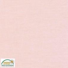 "Stof - Sevilla Shot Cotton - 152 cm wide (60"") 2758.002- Coral"