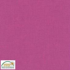 "Stof - Sevilla Shot Cotton - 152 cm wide (60"") 2758.014 - Pink"