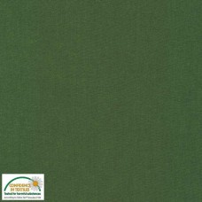 "Stof - Sevilla Shot Cotton - 152 cm wide (60"") 2758.018 - Green"