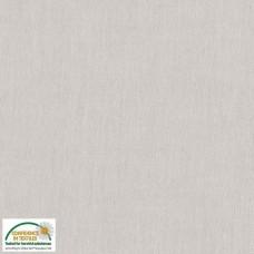 "Stof - Sevilla Shot Cotton - 152 cm wide (60"") 2758.022 - Natural"