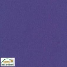 "Stof - Sevilla Shot Cotton - 152 cm wide (60"") 2758.025 - Purple"