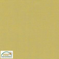 """Stof - Sevilla Shot Cotton - 152 cm wide (60"""") 2758.032 - Lime"""
