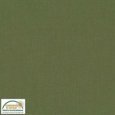 "Stof - Sevilla Shot Cotton - 152 cm wide (60"") 2758.038 - Green"