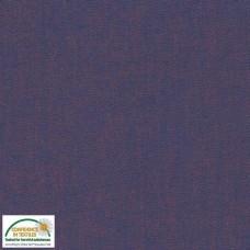 """Stof - Sevilla Shot Cotton - 152 cm wide (60"""") 2758.055 - Lt Grape"""