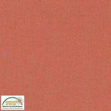 "Stof - Sevilla Shot Cotton - 152 cm wide (60"") 2758.063 - Lt Orange"