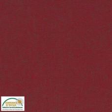 "Stof - Sevilla Shot Cotton - 152 cm wide (60"") 2758.064 - Rust"