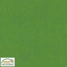 "Stof - Sevilla Shot Cotton - 152 cm wide (60"") 2758.068 - Apple"