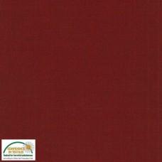 "Stof - Sevilla Shot Cotton - 152 cm wide (60"") 2758.074 - Red"