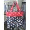 Lucy's Beach Bag - KIT
