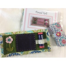 Thread Roll - KIT