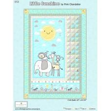 Little Sunshine - KIT