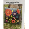 Baby Blooms Cushions