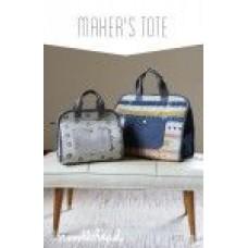 Maker's Tote