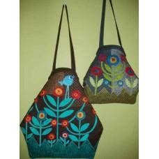 Nettie's Bag