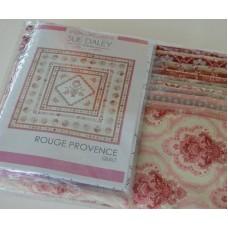 Rouge Provence - KIT