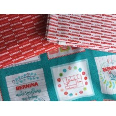 Bernina Print