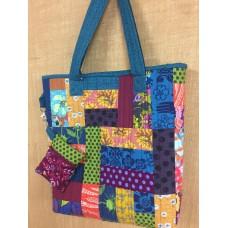 Everyday Tote Bag