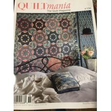 Quiltmania - Issue 136