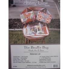 Beatle Bag - Inserts