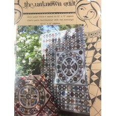 The Unknown Quilt