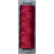 Dazzle Bright Rose DZ1168