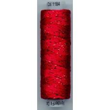 Dazzle Mars Red DZ1184