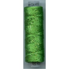 Dazzle Classic Green DZ4110