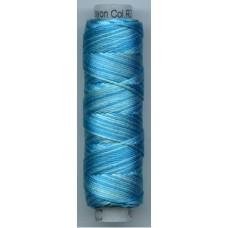 Razzle Little Blue Box RZM05