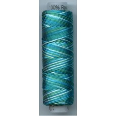 Razzle Tropical Teal RZM06