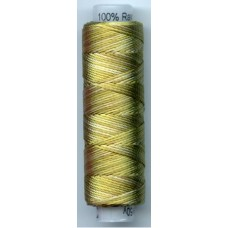 Razzle Marsh Grass RZM09