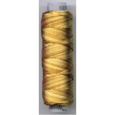 Razzle Sticky Toffee RZM10