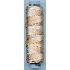 Razzle Coconut Kiss RZM18