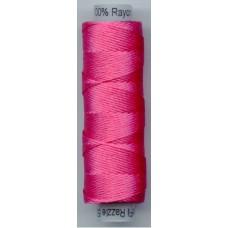 Razzle Raspberry Wine RZ1106