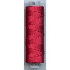 Razzle Tango Red RZ1148
