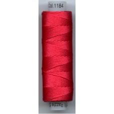 Razzle Mars Red RZ1184