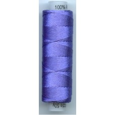 Razzle Blue Iris RZ3121