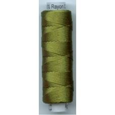 Razzle Cactus RZ4115