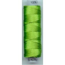 Razzle Greenery RZ4146