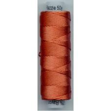 Razzle Apricot Orange RZ7117