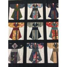 Kimono - KIT