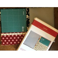 Quiltlife - KIT