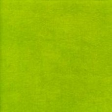 Sue Spargo Wool - Electric Lime LN13