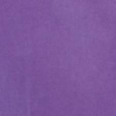 Sue Spargo Wool - Lavender LN58