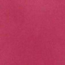 Sue Spargo Wool - Raspberry LN22