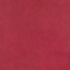 Sue Spargo Wool - Rhubarb LN21
