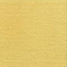 Sue Spargo Wool - Creamed Butter LN31