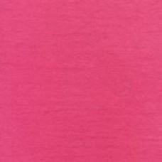 Sue Spargo Wool - Flamingo LN23